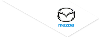 Mazda Parts WA | Genuine Mazda Spare Parts & Accessories Perth